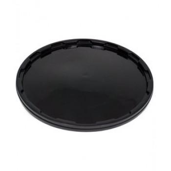 Крышка Аqua Pot Black