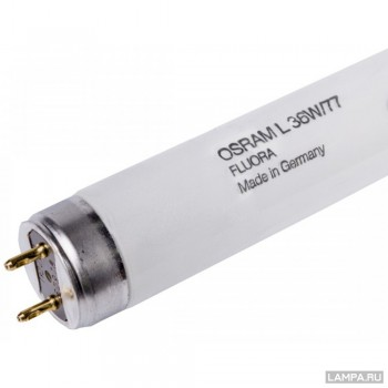 Лампа Osram Fluora 36 Вт