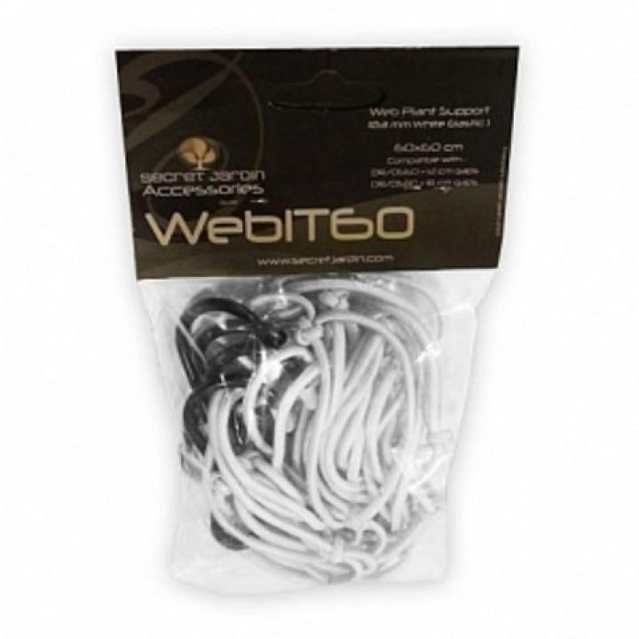 Web Plant Support 60х60 cm