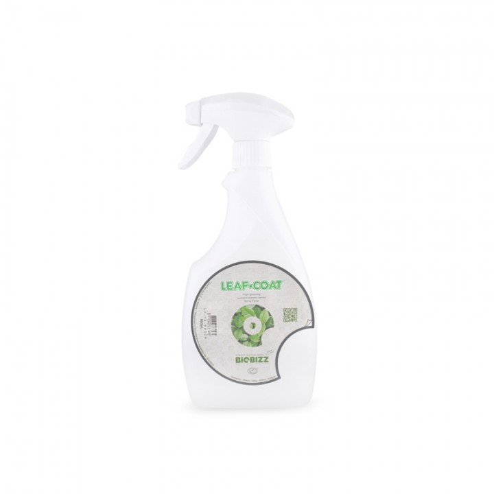 Leaf Coat BioBizz 0,5L
