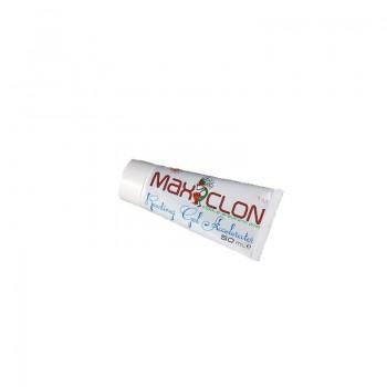 Maxiclon 50 мл.