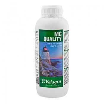 Valagro MC Quality 50 мл