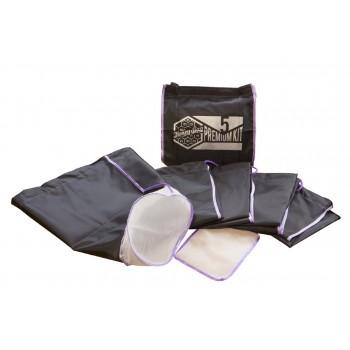 Honey-Bag Basic KIT5 (5л)