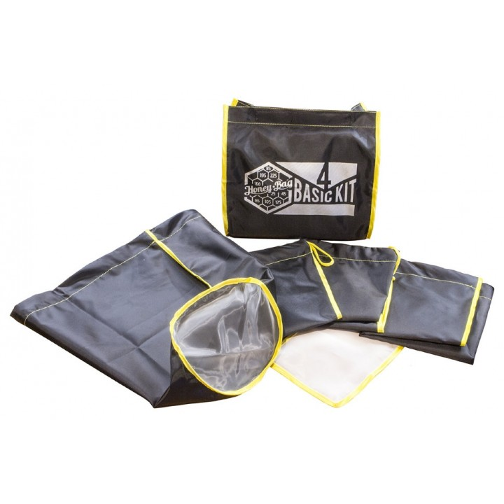 Honey-Bag Basic KIT4 (15л)