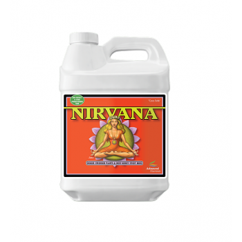 Advanced Nutrients Nirvana 500 mL