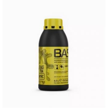 Rastea Organic Base 0.5L