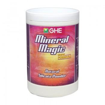 Mineral Magic GHE 1 л
