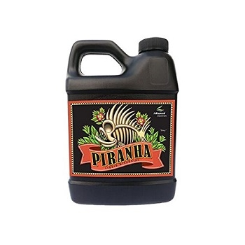 Advanced Nutrients Piranha Liquid 250 ml