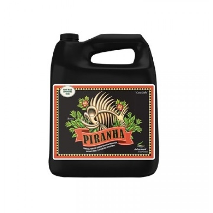 Advanced Nutrients Piranha Liquid 5 L