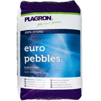 Plagron Europebbles 45L