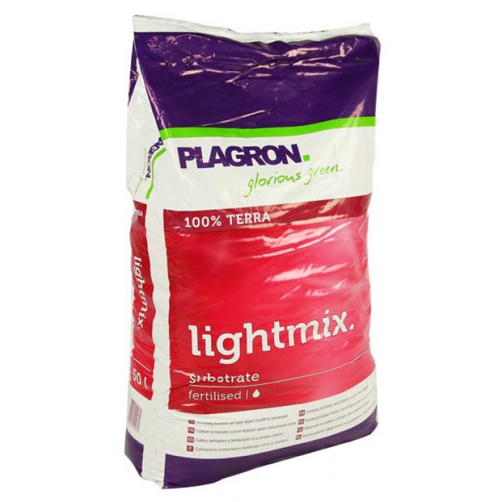 Plagron Lightmix 50 L