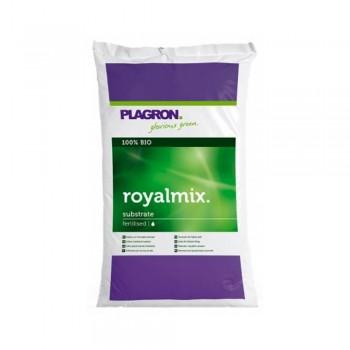 Plagron royalmix 25L
