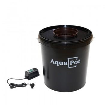 Aqua Pot 20 л Original