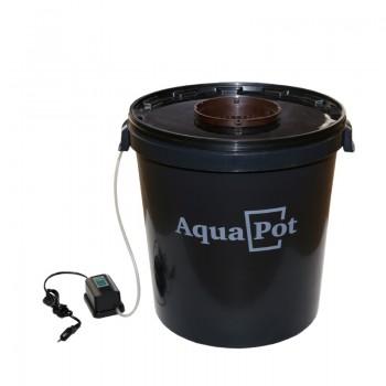 Aqua Pot XL 32 л