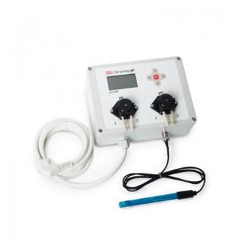 Регулятор pH Lite E-MODE