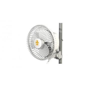 Вентилятор Monkey Fan, 16W (двухскоростной) V2