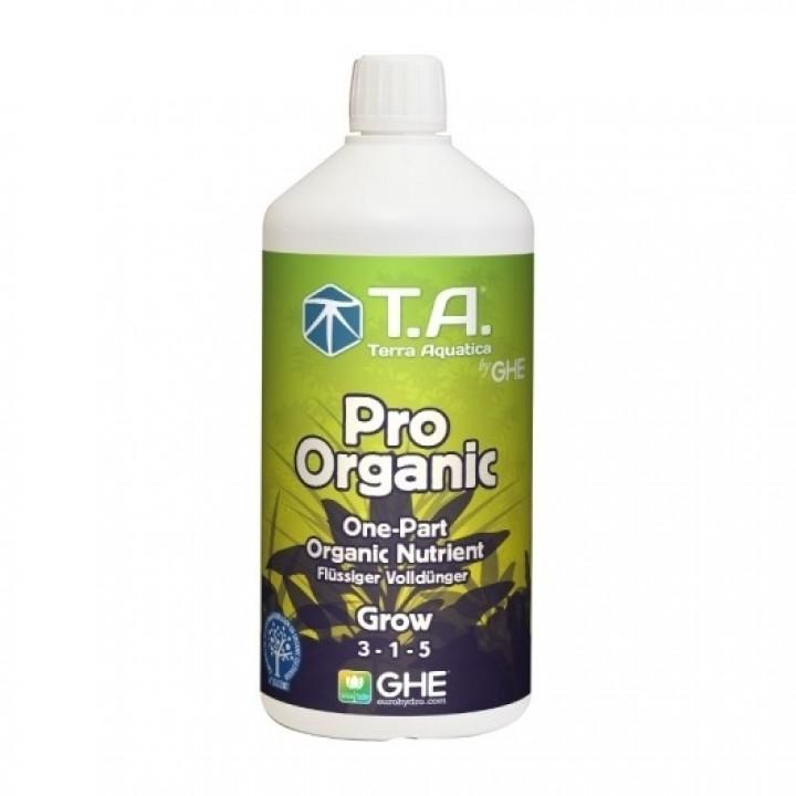Pro Organic Grow 1 L