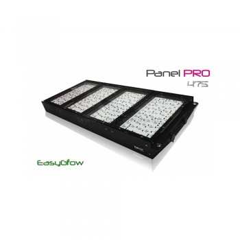 EasyGrow Panel Pro Smart Spectral 475W