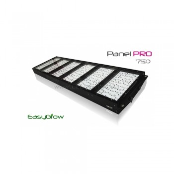 EasyGrow Panel Pro Smart Spectral 750W