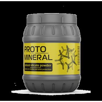 Прото-Минерал 2Л Rastea Organic