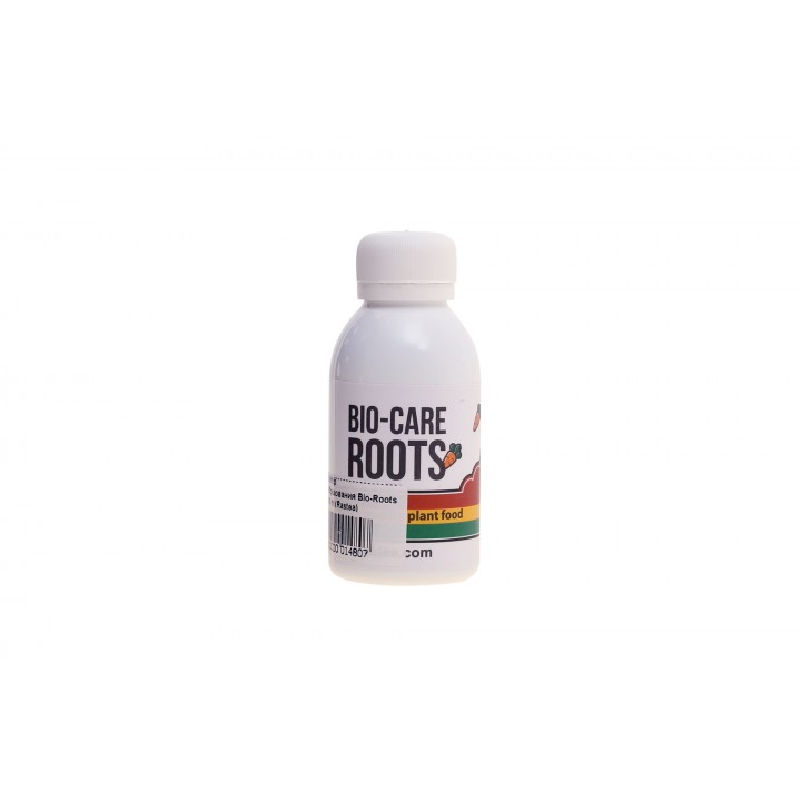 Стимулятор Bio-Roots Care 100ml (Rastea)