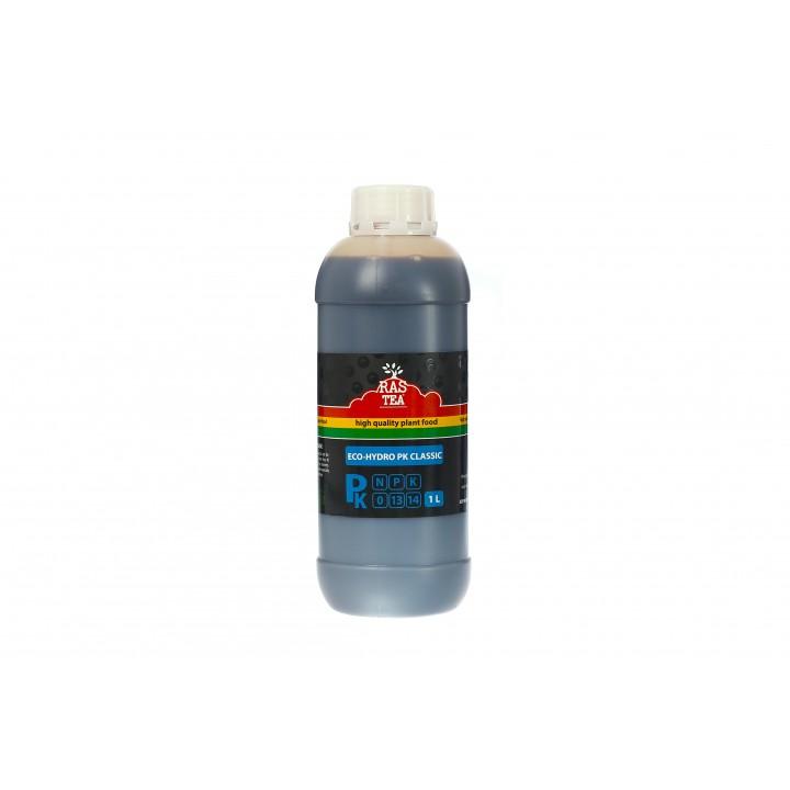 RasTea ECO-Hydro PK CLASSIC 1Л
