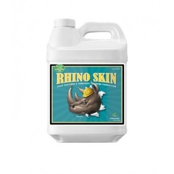 Advanced Nutrients Rhino Skin 500 ml