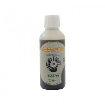 RootJuice BioBizz 250 ml