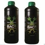 B.A.C. Organic