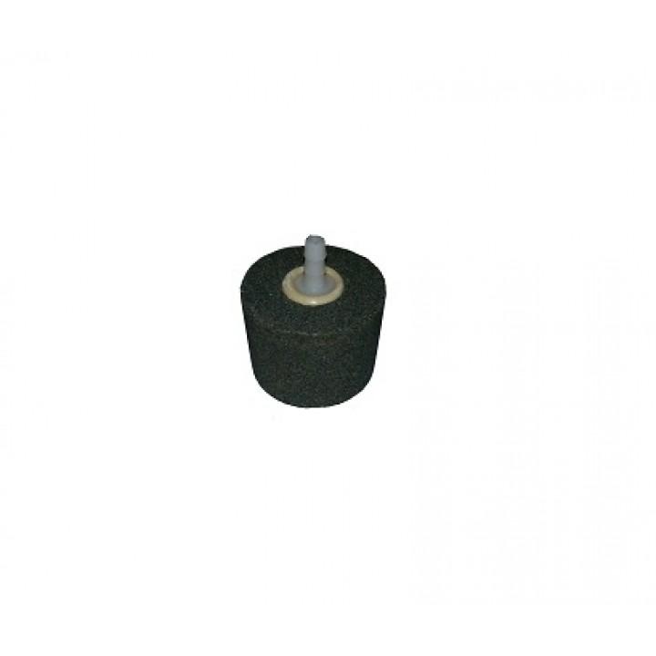 Распылитель воздуха для аквариума, цилиндр, 39*32*4мм (S-11)