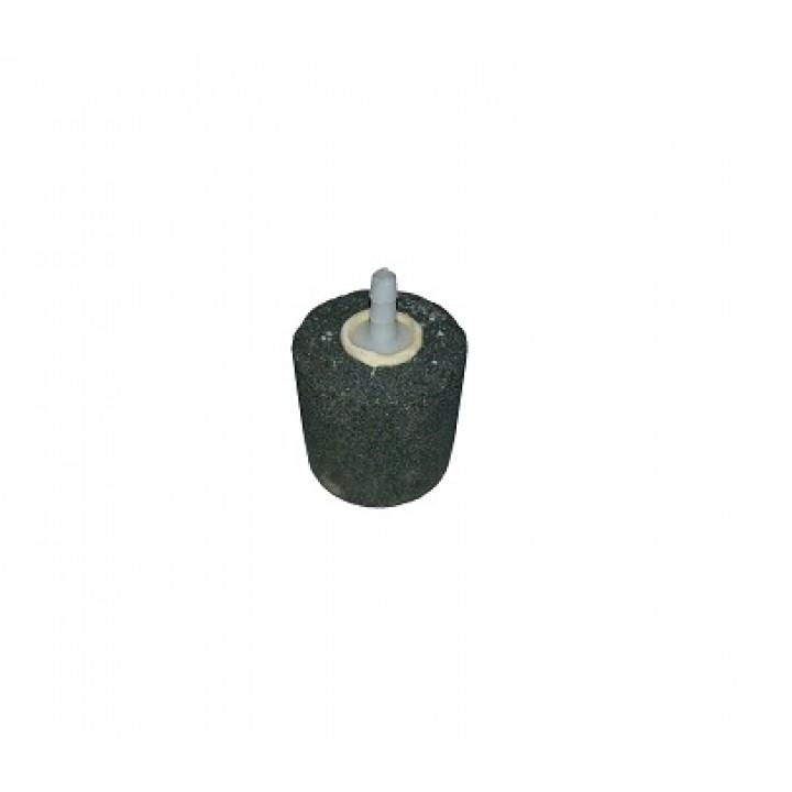 Распылитель воздуха для аквариума, цилиндр, 37*36*6мм (S-13)