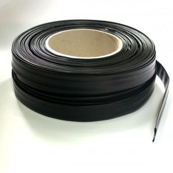 Капельная лента SABtape 6-22-1,1 10 м.
