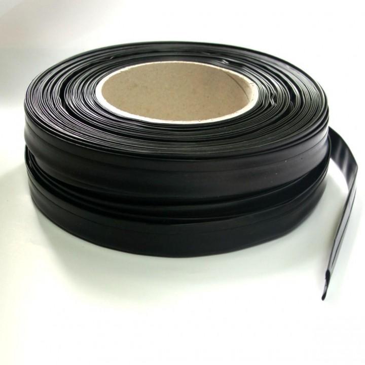 Капельная лента SABtape 6-22-1,1 50 м.