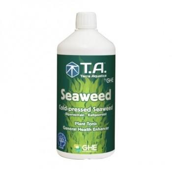 Seaweed 1 L