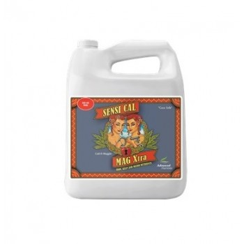 Advanced Nutrients Sensi Cal - Mag Xtra 4L