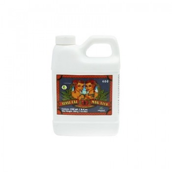 Advanced Nutrients Sensi Cal-Mag Xtra 250 ml