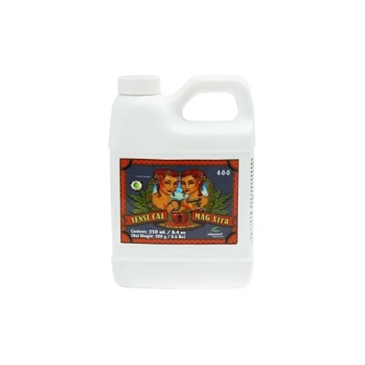 Advanced Nutrients Sensi Cal-Mag Xtra 250 ml