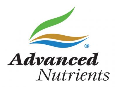 Поступление Advanced Nutrients!