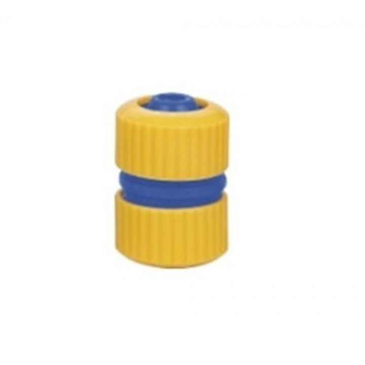 Соединитель для шланга 1/2-5/8 арт: HC0323