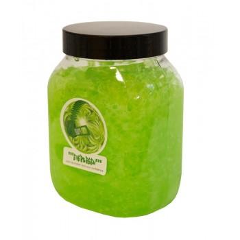 Нейтрализатор запаха Sumo Evergreen GEL 1L