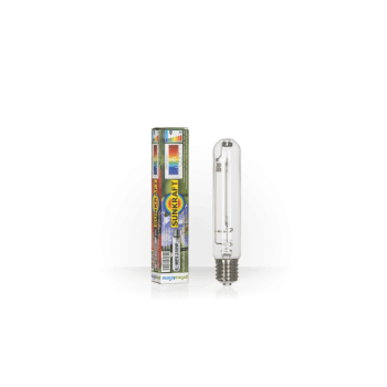Sunkraft Primaklima 250W HPS 230 v