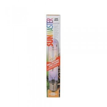 Лампа ДНАТ SUNMASTER Dual Spectrum 400 Вт