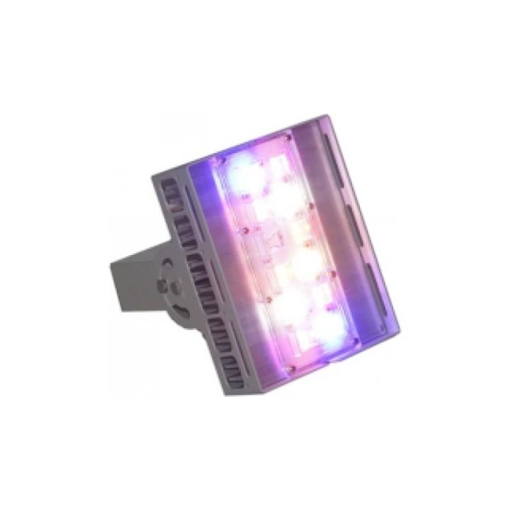 Светодиодный светильник Светлячок 21 Вт (полный спектр)