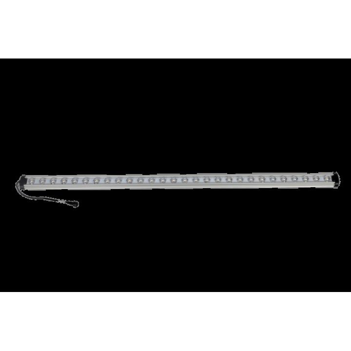 Светильник светодиодный Aquabar, 84 Вт., 120см