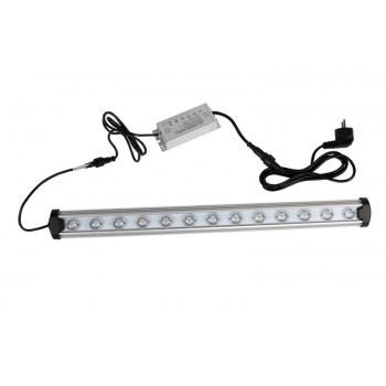 Светильник светодиодный Aquabar, 39 Вт., 60 см.