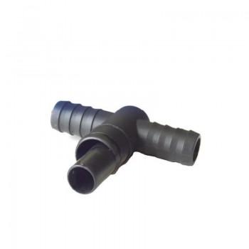 Т- фитинг для  AquaFarm or WaterFarm