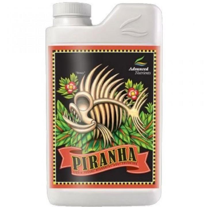 Advanced Nutrients Piranha Liquid 1L