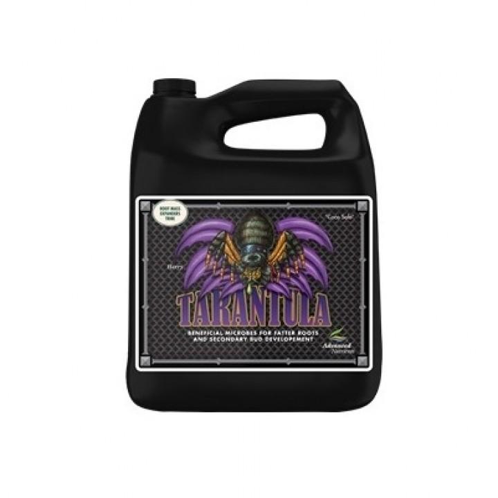 Advanced Nutrients Tarantula Liquid 5 L