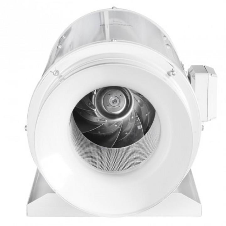 Вентилятор канальный TD 2000/315 SILENT 230V 50