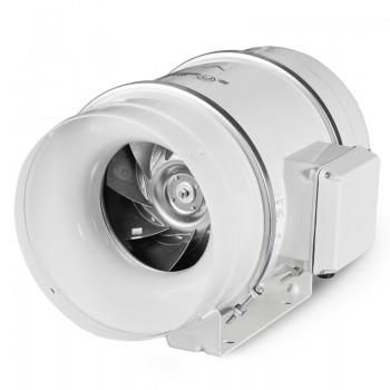 Вентилятор канальный TD 1000/250 230V 50